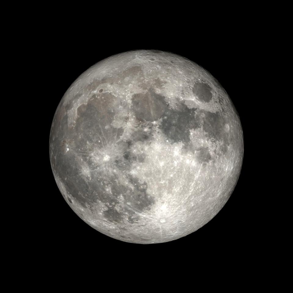 中秋の名月_20210921b.jpg