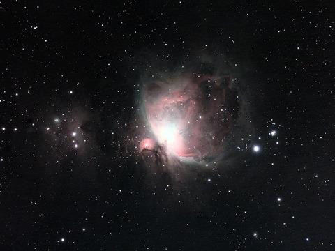 冬の星団・星雲めぐり1.jpg