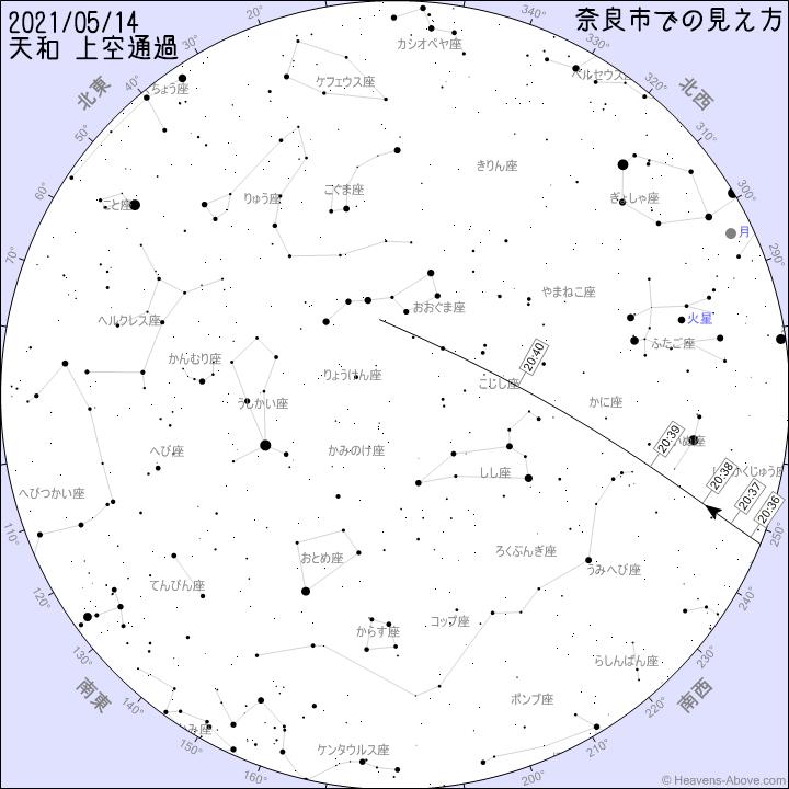 天和_20210514.png