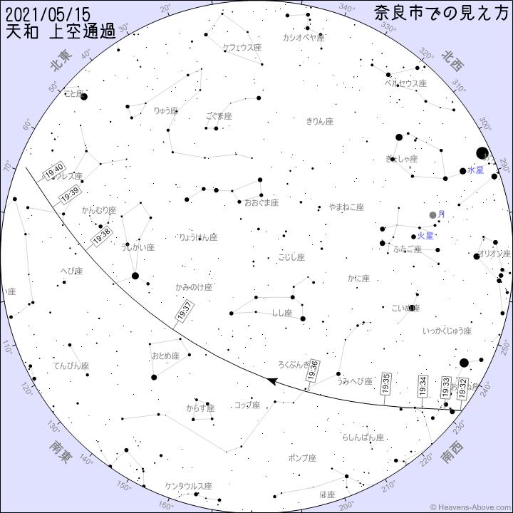 天和_20210515.png