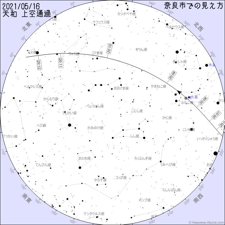天和_20210516.png