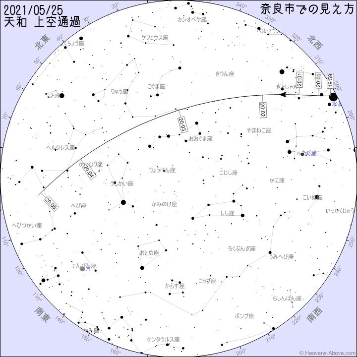 天和_20210525.png