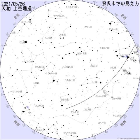 天和_20210526.png