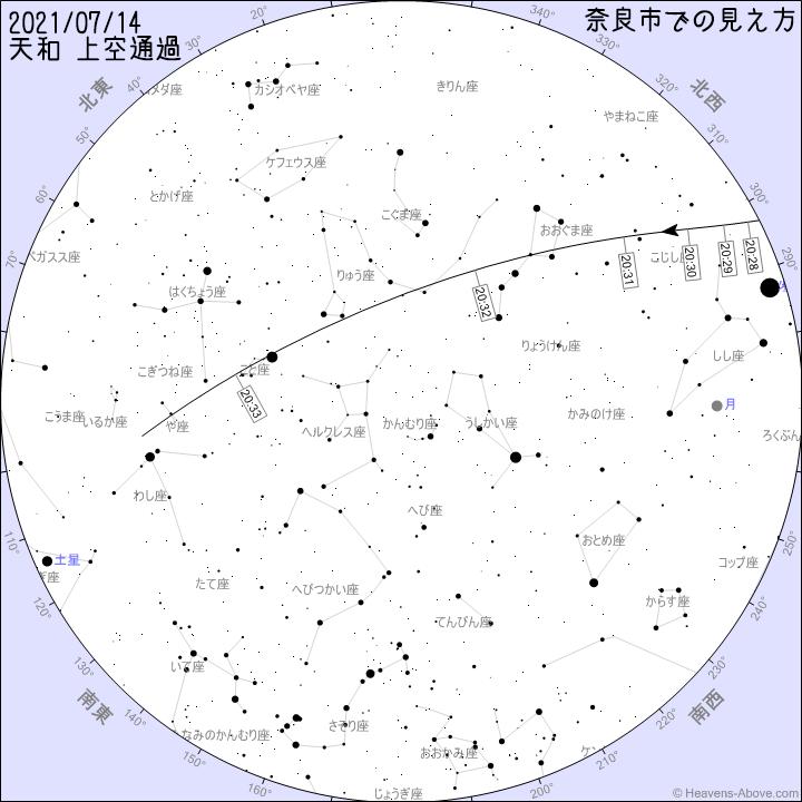 天和_20210714.png