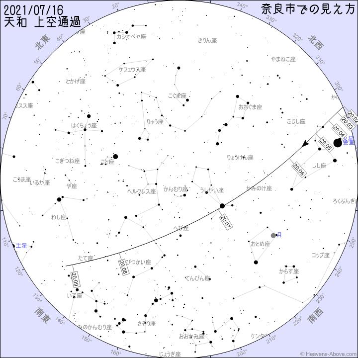 天和_20210716.png