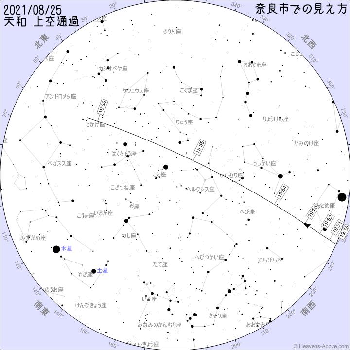 天和_20210825.png
