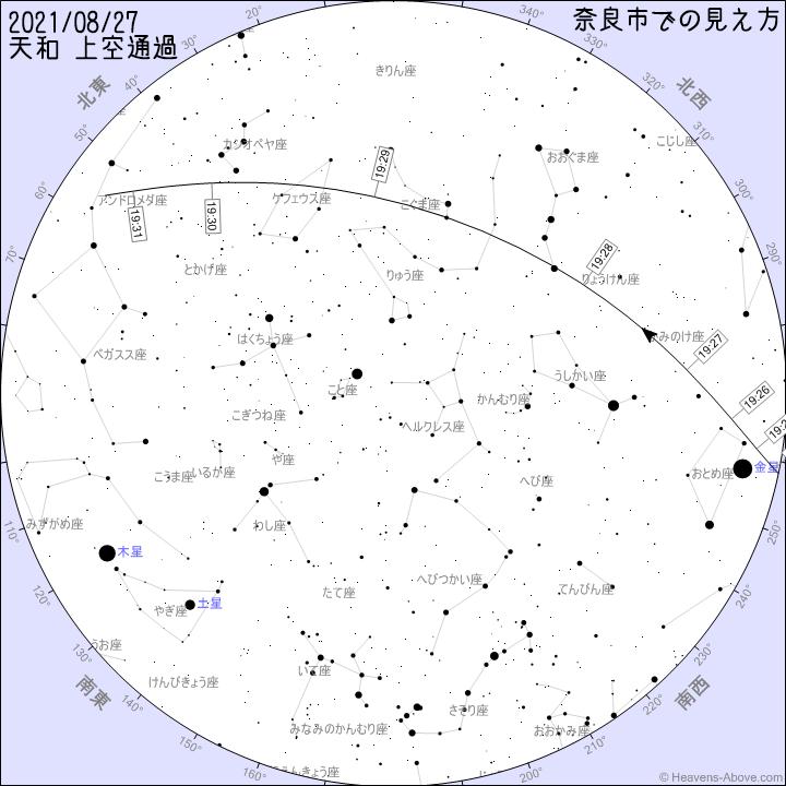 天和_20210827.png