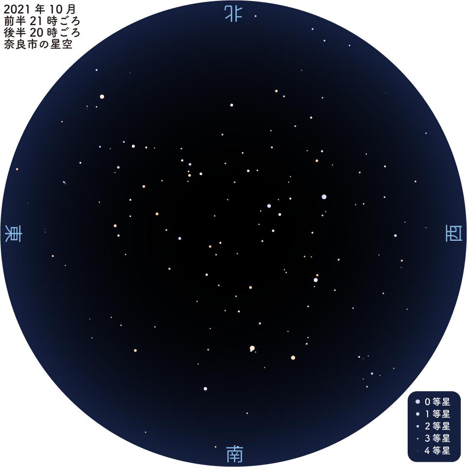 星図カラー10月b.png