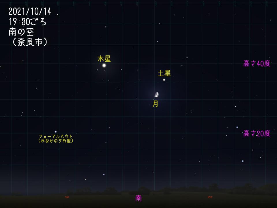 月、木星、土星_20211014.png