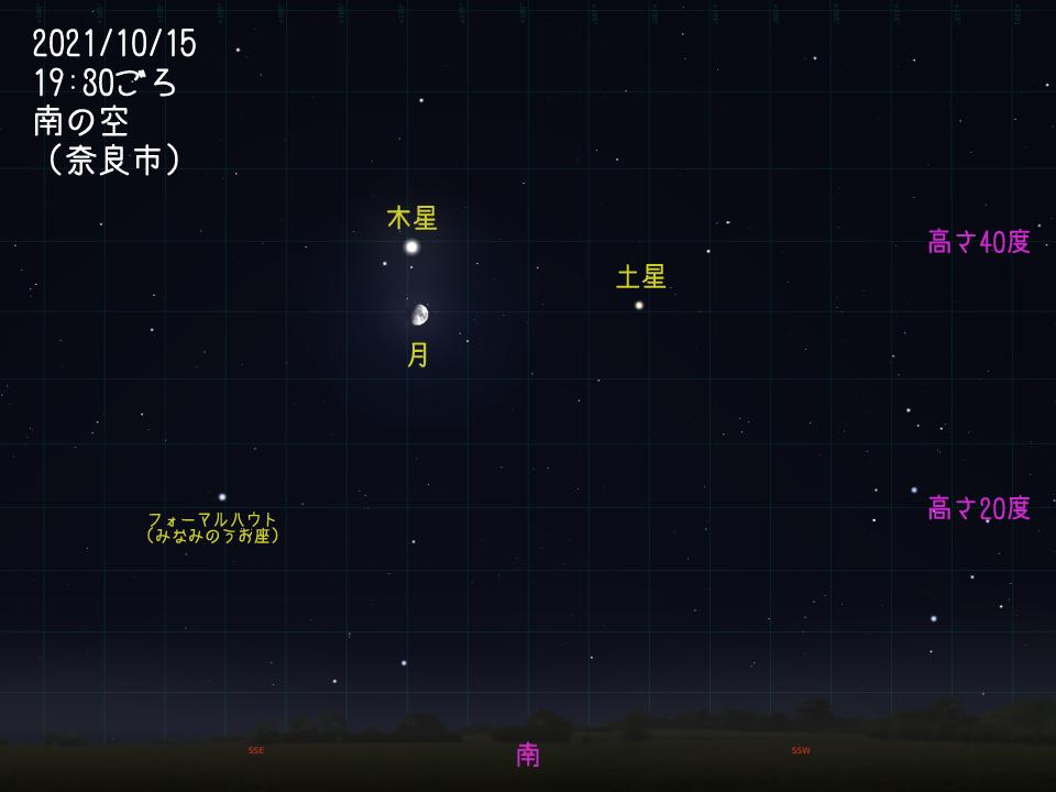 月、木星、土星_20211015.png