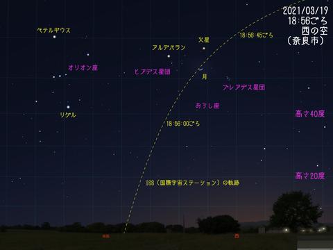 月、火星、アルデバラン_20210319.png