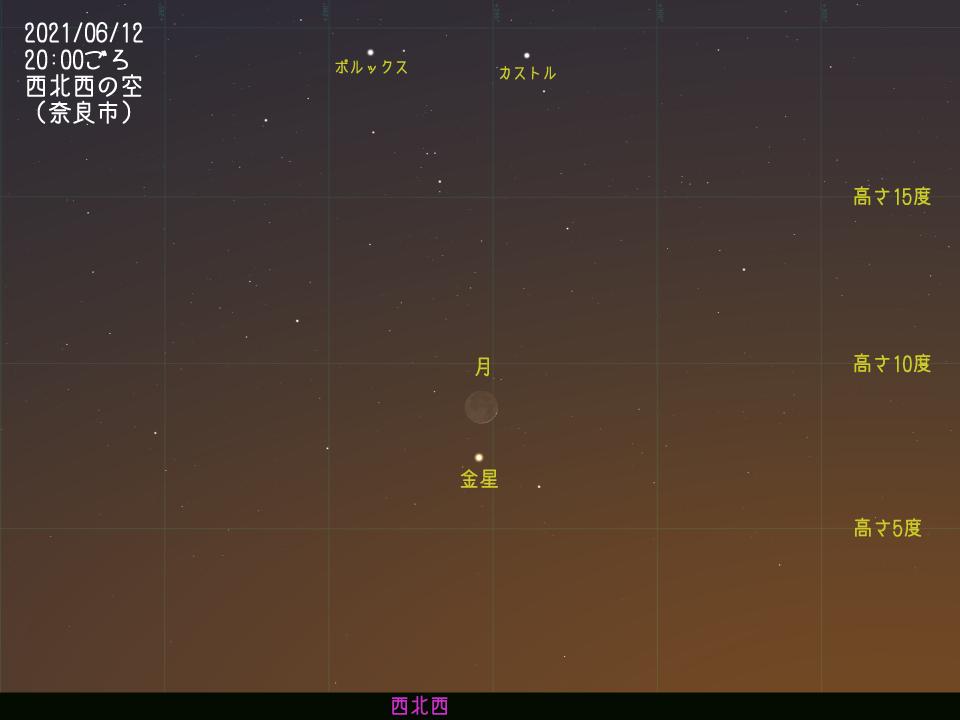 月、金星_20210612.png