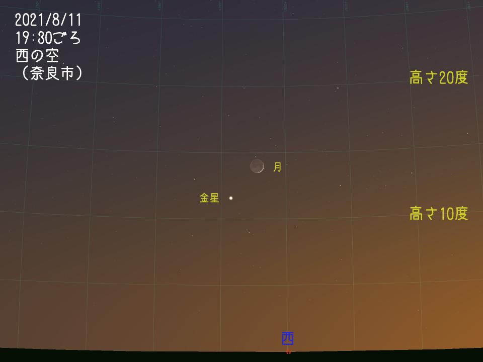 月、金星_20210811.png