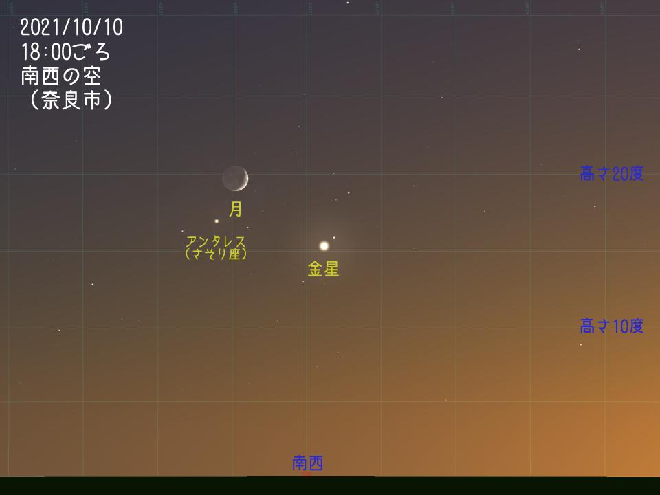 月、金星_20211010.png
