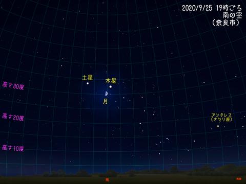 月・木星・土星_20200925.png