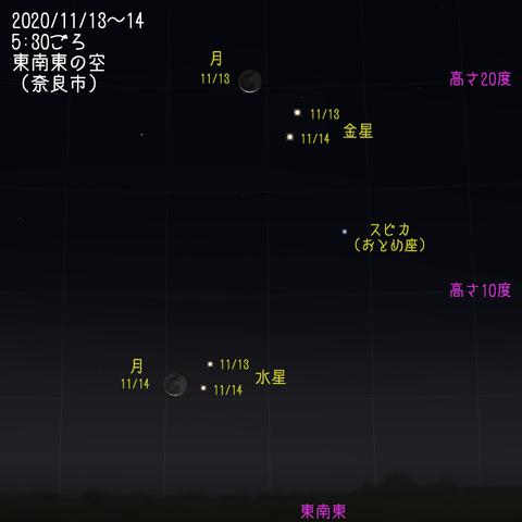 月・水星・金星・スピカ.png
