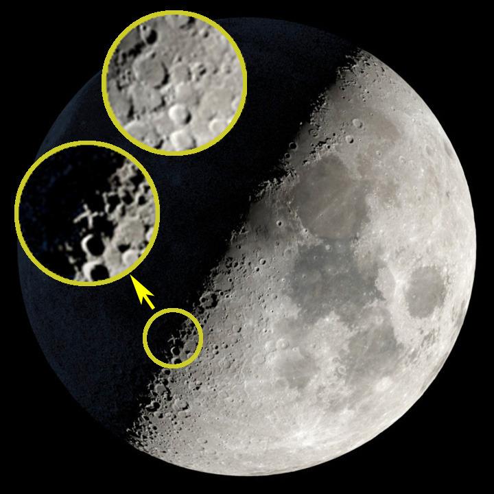 月面X_20211013.jpg