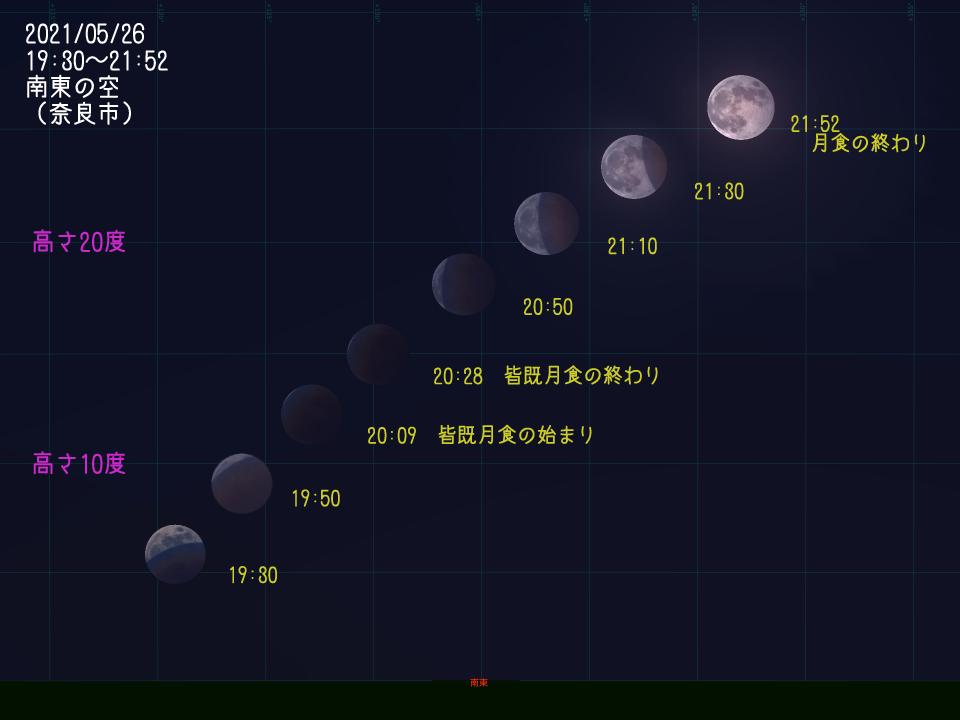 月食_20210526.png