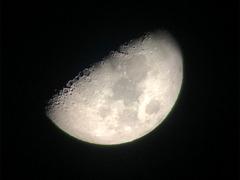 望遠鏡工作教室_20201025f.jpg