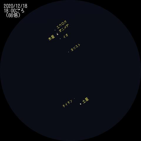 木星・土星_20201218.png