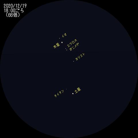木星・土星_20201219.png