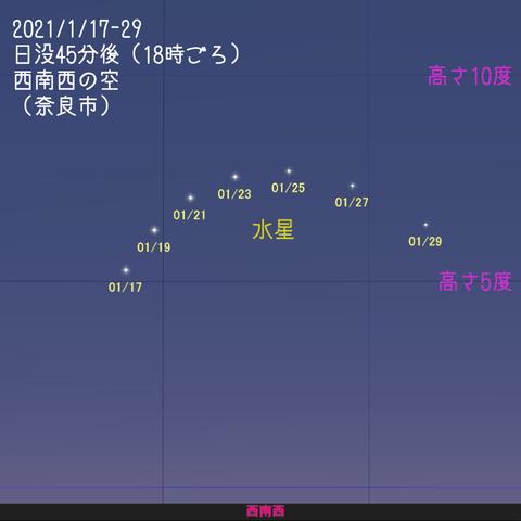 水星_20210117.png