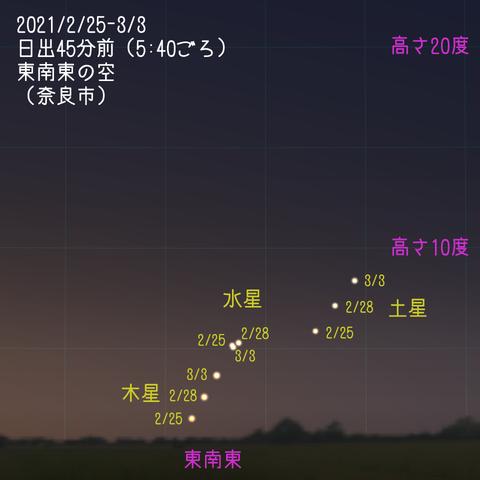 水星_20210224.png
