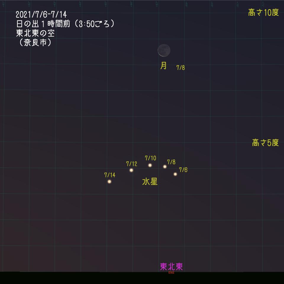 水星_20210706-14.png