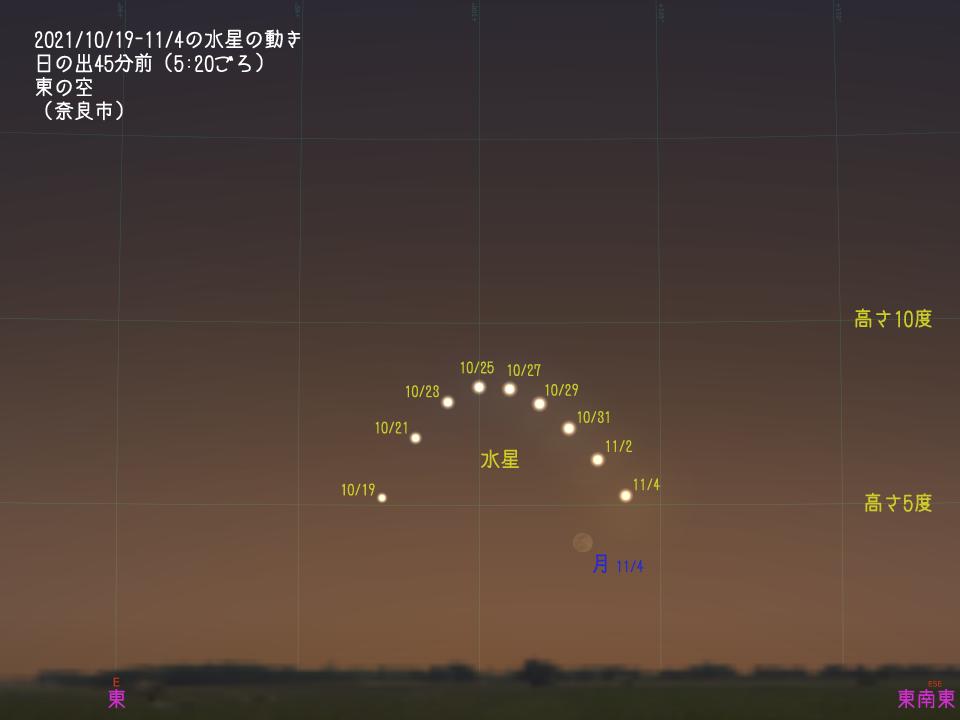 水星_20211019-1104.png