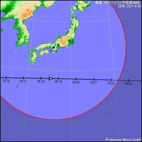 HST_20210425_orbit.jpeg