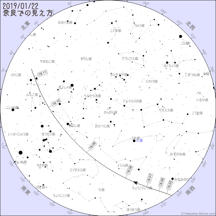 ISS_20190122.png