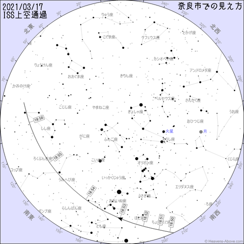 ISS_20210317.png