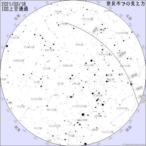ISS_20210318.png