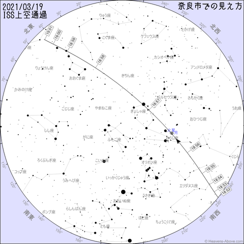 ISS_20210319.png