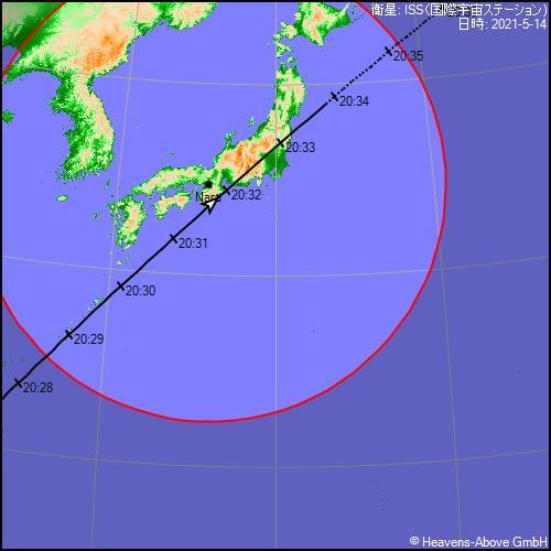 ISS_20210514_orbit.jpeg