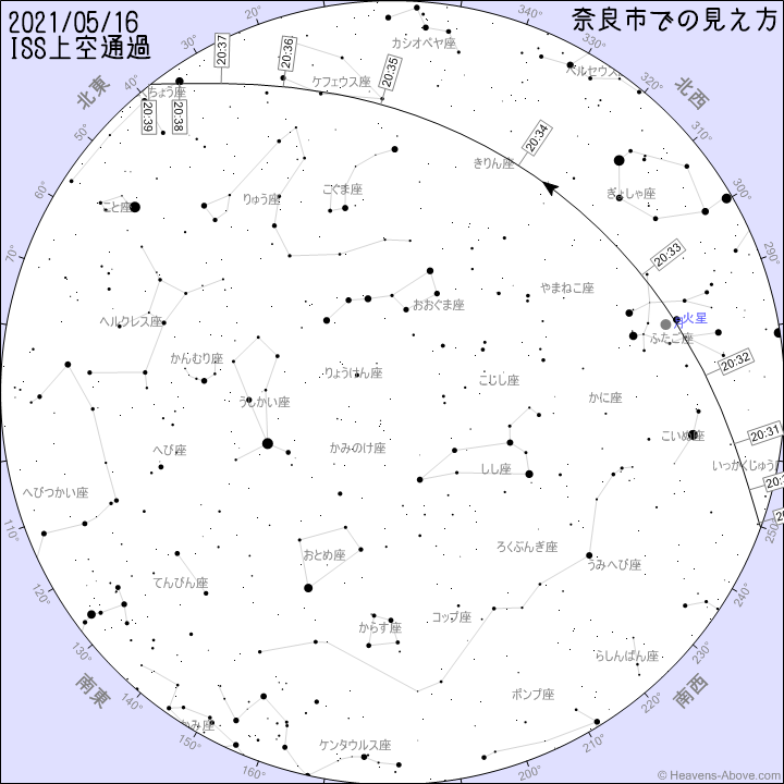 ISS_20210516.png