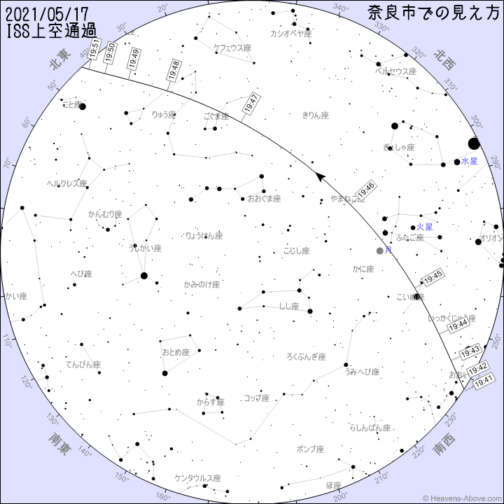 ISS_20210517.png