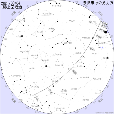 ISS_20210604.png