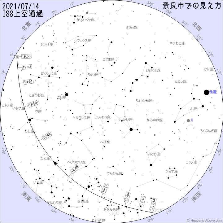 ISS_20210714.png