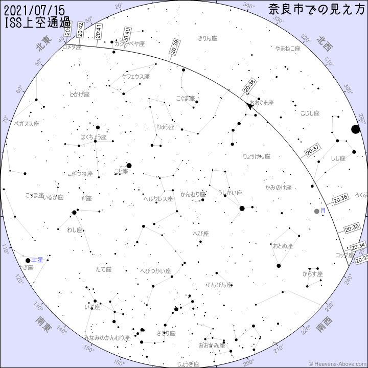 ISS_20210715.png