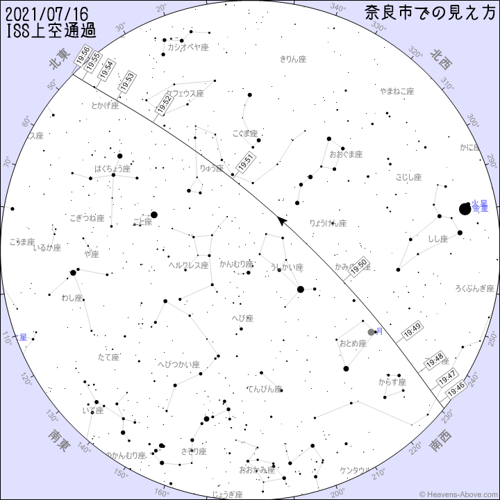 ISS_20210716.png