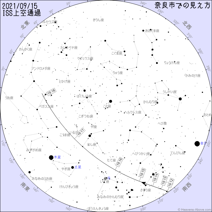 ISS_20210915.png