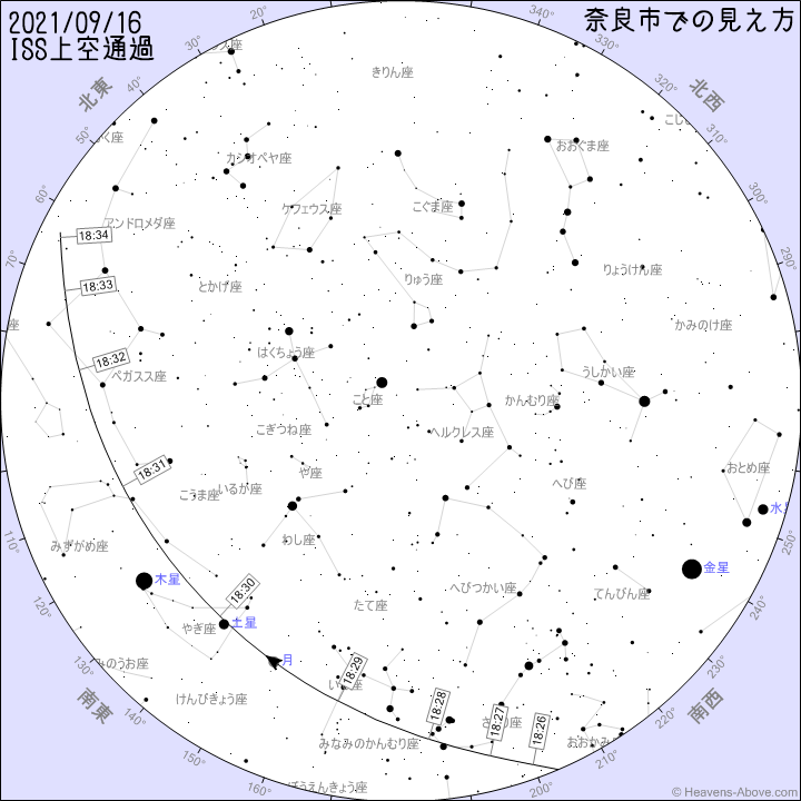 ISS_20210916.png