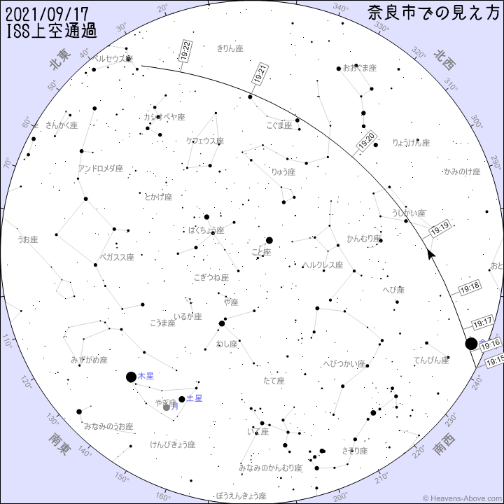 ISS_20210917.png