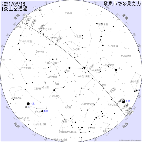 ISS_20210918.png