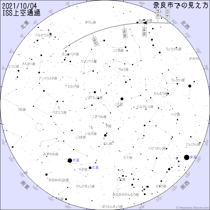 ISS_20211004.png