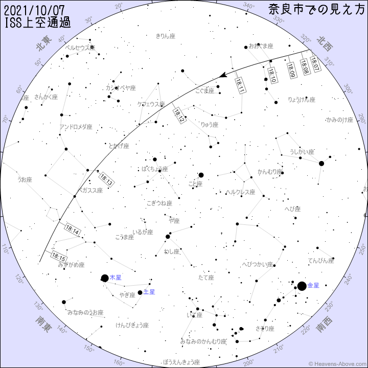 ISS_20211007.png
